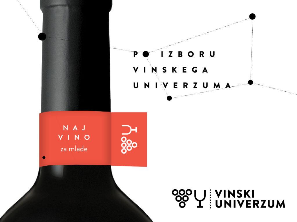 vu_naj-vino