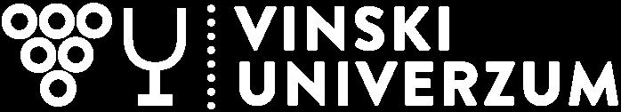 Vinski univerzum