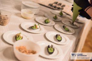 kulinaricna delavnica