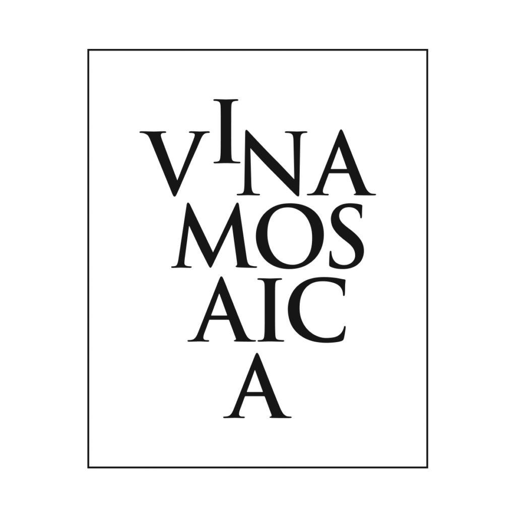 VM_logo_pozitiv
