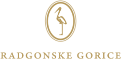 RG-logotip-e1515354043527