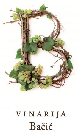 vinarija bacic